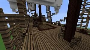 The Providence Large TradingPrivateer Ship Screenshots