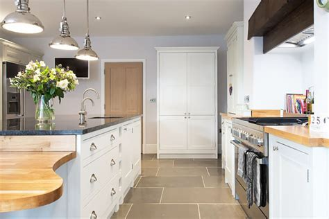 This year?s top kitchen design trends Flagstones Direct