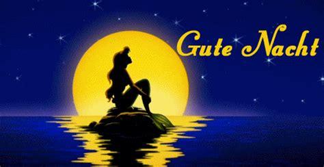 gute nacht kuss whatsapp top 150 guten morgen gute nacht spr 252 che liebesgr 252 223 e f 252 r whatsapp status zitatelebenalle