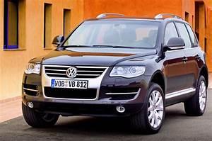 Achat Auto Occasion : achat voiture porsche cayenne allemagne occasion ~ Accommodationitalianriviera.info Avis de Voitures