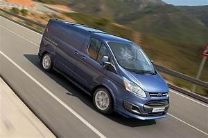 Nouveau Ford Custom : nouveau ford transit custom 6m3 d j disponible en location chez ford rent location partir ~ Medecine-chirurgie-esthetiques.com Avis de Voitures