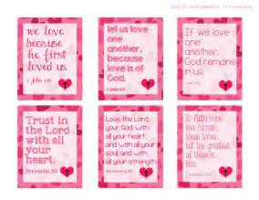 7 best images of free printable christian cards free printable christian bible verse