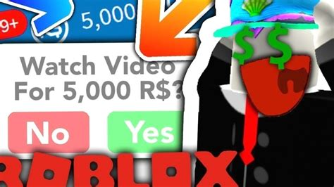 Check spelling or type a new query. (2020/2021)Roblox Hack & Cheats Free Unlimited Robux ...