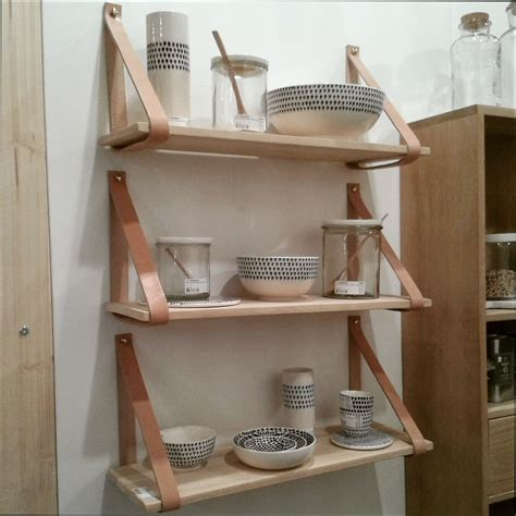 etagere en verre pour cuisine etagere murale cuisine luxe cuisine bois etagere murale en bois pour cuisine sjmaths com