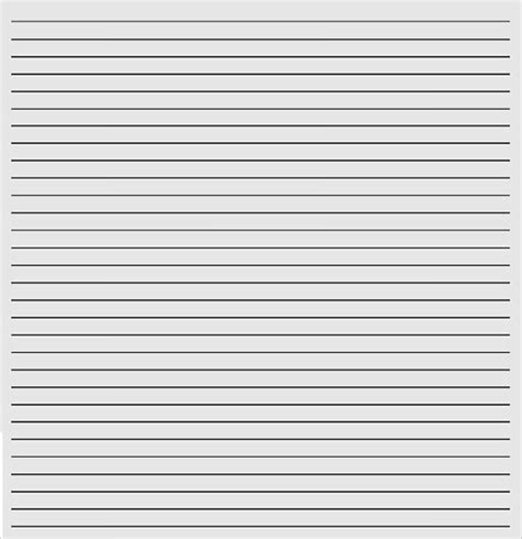 lined paper template pdf powerpoint lined paper template vehiclethepiratebay