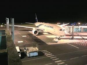 Vol Nantes Reunion : avis du vol air austral st denis nantes en economique ~ Maxctalentgroup.com Avis de Voitures