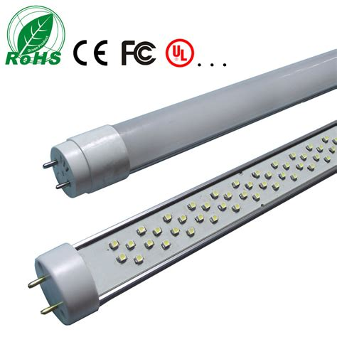 t12 led lights china dimmable led dimmable