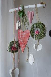 Kirschzweige Ostern Zum Blühen Bringen : 1404920798 997 fr hlings dekoration fr hlingsdekoration ~ A.2002-acura-tl-radio.info Haus und Dekorationen
