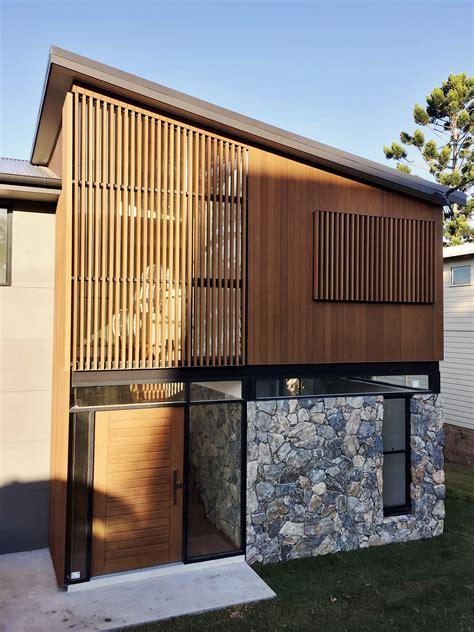 cladding solution composite timber decking composite