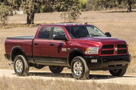 The midsize pickup was born, and since then, other car. 2020 Dodge Dakota 4x4 Interior, Specs, MPG, Concept ...