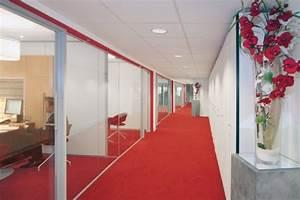 Cloison Amovible Design Achat Cloisons De Bureau Acoustique