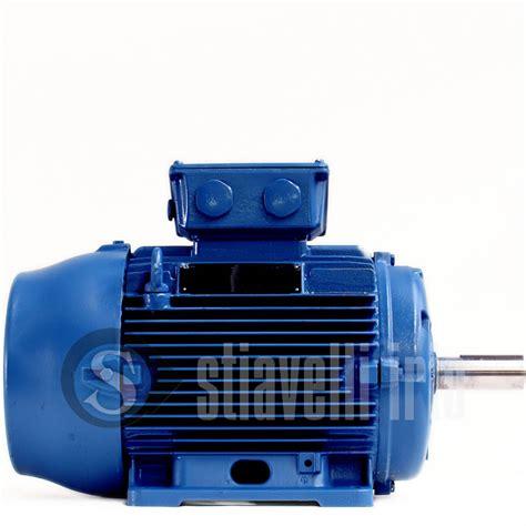 Motor Electric 2 Kw by Weg Electric Motor 11 Kw 2 Poles Ie3 Stiavelli Distribuzione