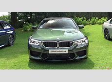 BMW BMW Individual BMW Forum, BMW News and BMW Blog