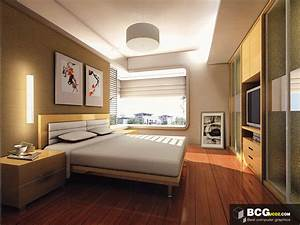 Bedroom Interior 3dmax Scenes 61 Free - 3ds Max Model Bedroom Interior Free Download