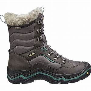 polar size chart keen durand polar waterproof boot women 39 s backcountry com
