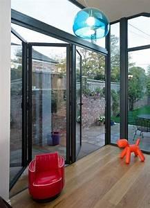 Bien porte de garage de plus porte vitre interieur 57 avec for Porte de garage enroulable de plus porte interieur
