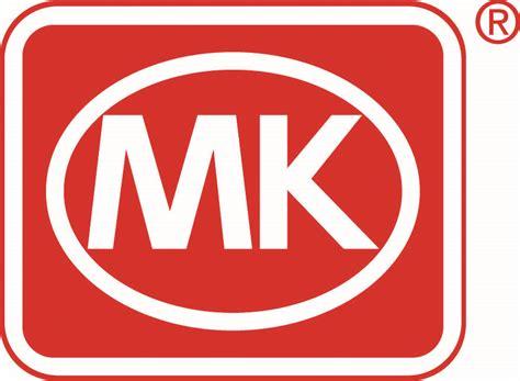 Consiliumgroup Logo1sml Jpg Mk Logic Plus Switch Socket Shaver Cooker Isolator Fuse