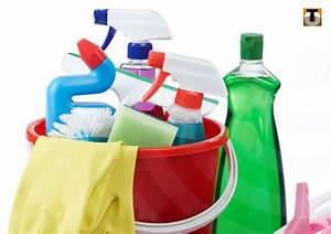 Faire Le Ménage : faire le m nage coloriage ~ Dallasstarsshop.com Idées de Décoration