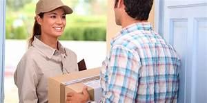 Dhl Kundenservice Nummer : handtuch welt gutschein august 2018 10 gutscheincode ~ Markanthonyermac.com Haus und Dekorationen