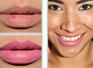 The Summer Season: MAC Speed Dial Lipstick