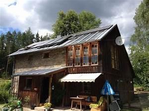 Haus Freiburg Kaufen : schwarzwald haus kaufen alleinlage bau au erhalb der stadt ~ Buech-reservation.com Haus und Dekorationen