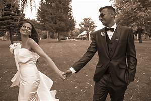 how to choose a wedding photographer what to ask when you With choosing a wedding photographer