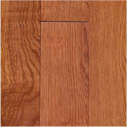 and wood shop engineered wood flooring 2017 2018 cars reviews