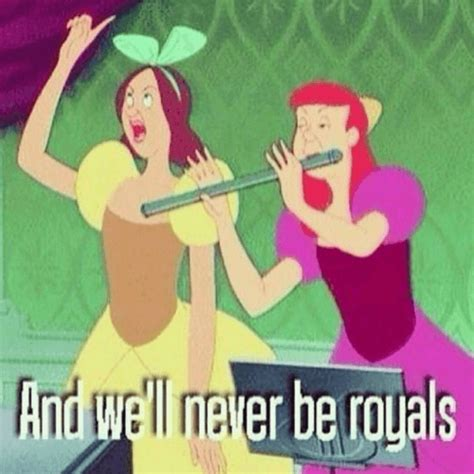 Disney Girl Meme - 23 disney memes that are so funny they change everything