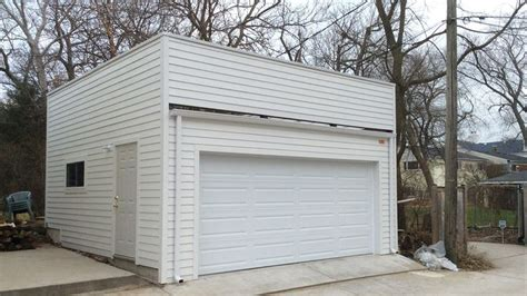 47 Best Images About 2 Story Garage On Pinterest Home