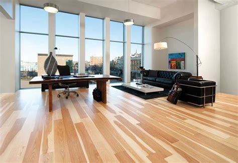 what is the best floor for a kitchen best flooring options for an office 9931