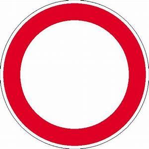Verkehrsschild Einfahrt Verboten : verkehrsschilder f r die betriebskennzeichnung online shop ~ Orissabook.com Haus und Dekorationen