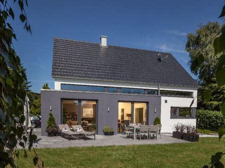 monatliche nebenkosten einfamilienhaus haus vettel intelligentes wohnkonzept f 252 r vier personen
