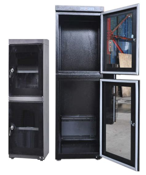 cabinet de radiologie lens how to store a lens in a low humidity cabinet quora