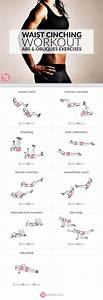 25+ best ideas about Hourglass figure workout on Pinterest ...
