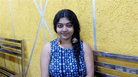 malayalam actress arundhathi  latest images