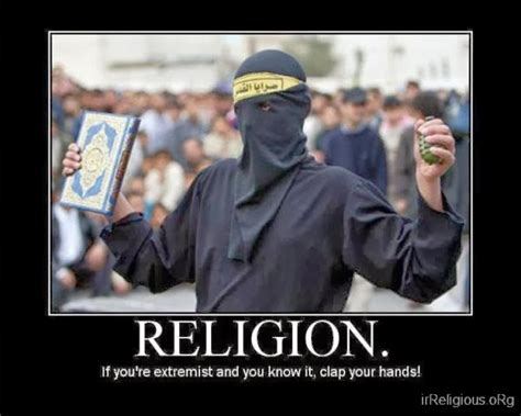 Religion Memes - memes about religion pictures to pin on pinterest pinsdaddy