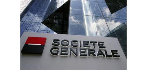societe generale siege affaire kerviel la ristourne fiscale de la société