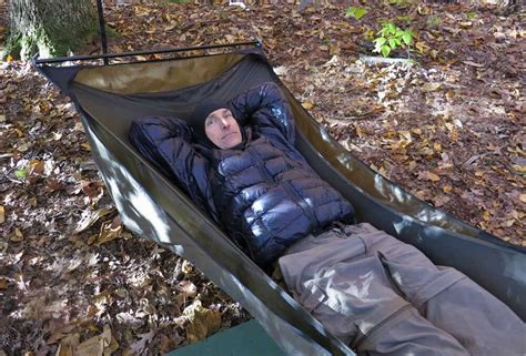 Adventure Ridge Hammock by Hammock Cing Part Iii Helpful Tips And Resources For A