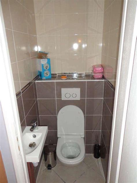 leroy merlin cuisine catalogue revger com aménagement toilettes suspendues idée