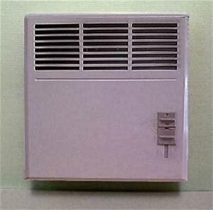 Prix Radiateur Electrique : prix radiateurs electriques radiateur electrique sur ~ Premium-room.com Idées de Décoration