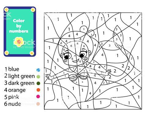 lernspiel fr kinder meerjungfrau malvorlagen malen nach