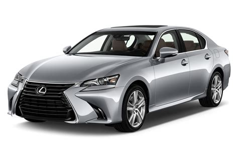 lexus ist reviews  rating motor trend canada