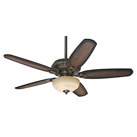 ceiling fan flush mount 2017 grasscloth wallpaper