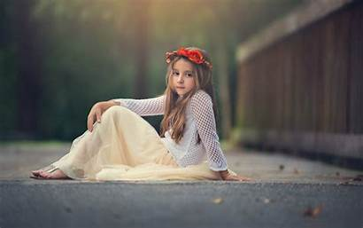 Child Background Wallpapers