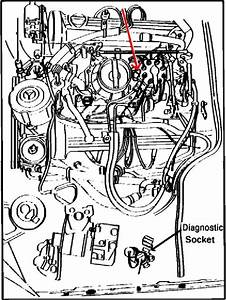 I Just Replace My Engine Of My 380sl And I Use The Same