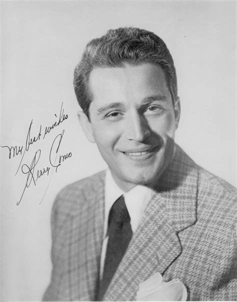 perry como songs perry como perry como seattle