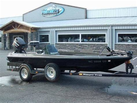 1993 Ranger Bass Boat Value by Bass Boats For Sale