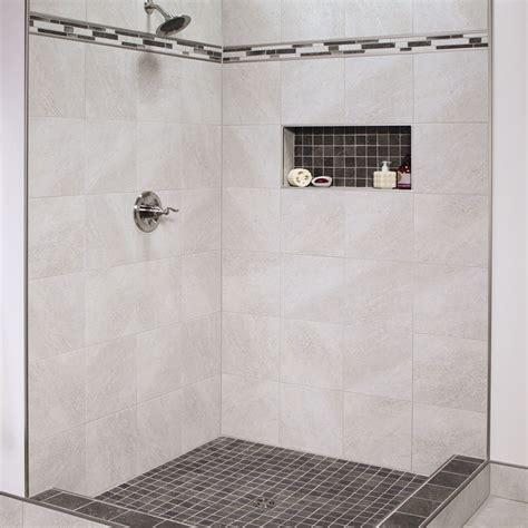 schluter tile trim white schluter ca homepage