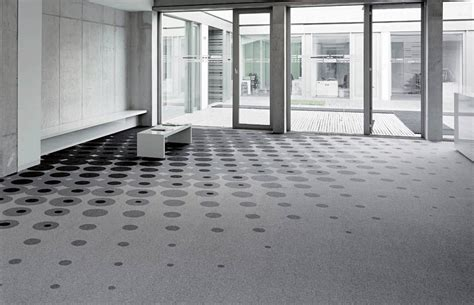 indoor outdoor rug choose office carpet that ideal with your personality