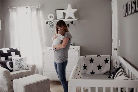 thème chambre bébé fille callyna